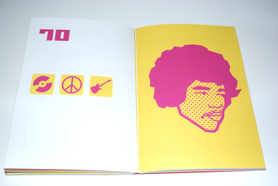 Icons book *caption graphic design