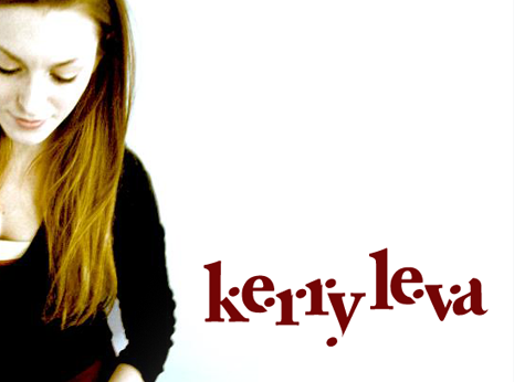 caption_kerry_leva_thumbnail